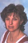 Brigitte Brunner - brunnerbrigitte